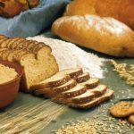 小麦粉の種類は全部で7種類!違いがわかれば料理の幅が広がる