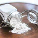 小麦粉をダニから守るおすすめ保存方法や保管場所を紹介